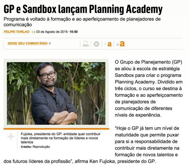 planningacademy_meioemensagem