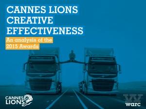 warc_effectiveness2015
