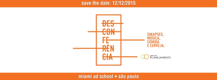 desconferencia_fb_capa_SAVETHEDATE