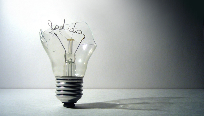 bad-idea-lightbulb