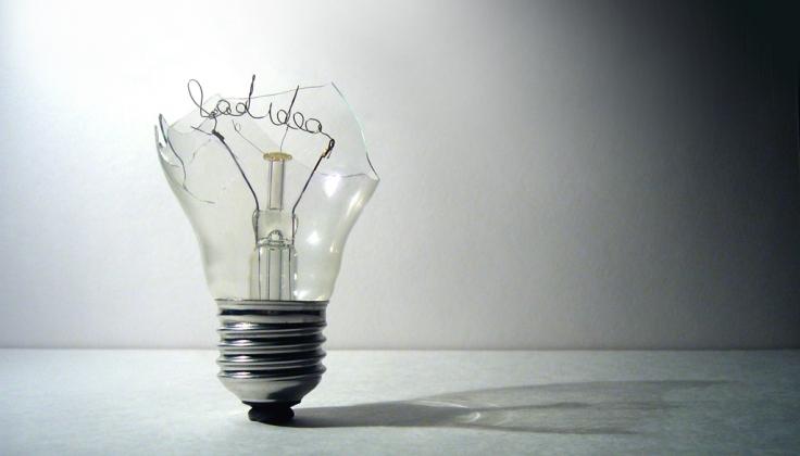 bad-idea-lightbulb