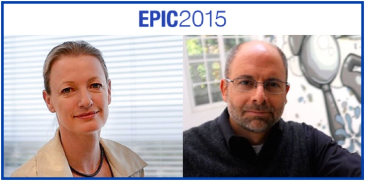 epic2015speakers