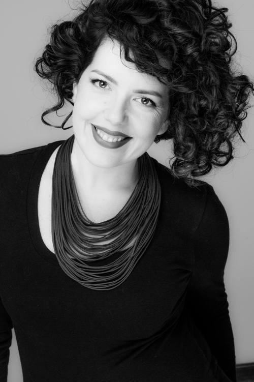 Hilaine Yaccoub