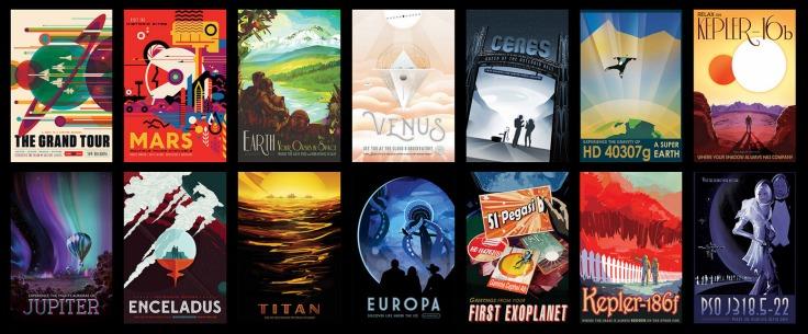 JPL_posters