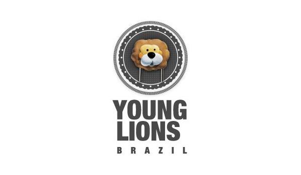 younglions600sl