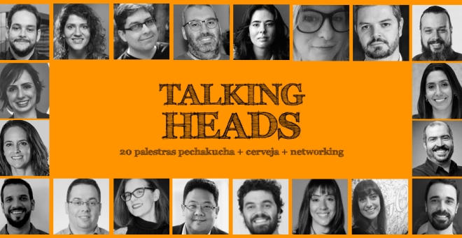 talkingheadspost2