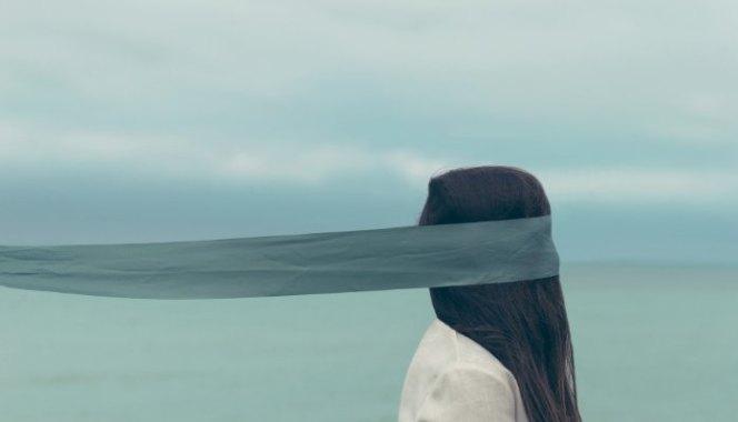 cegueira