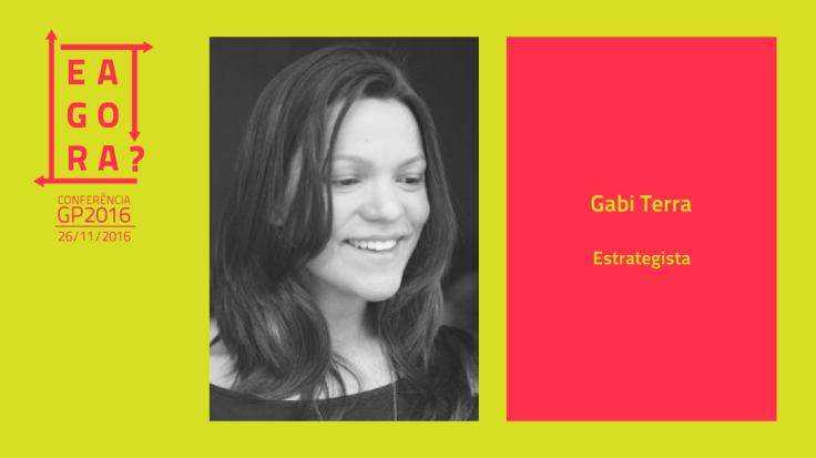 gp2016_gabi-001