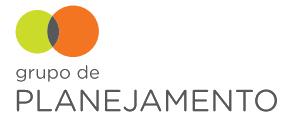 logo_grupo_de_planejamento