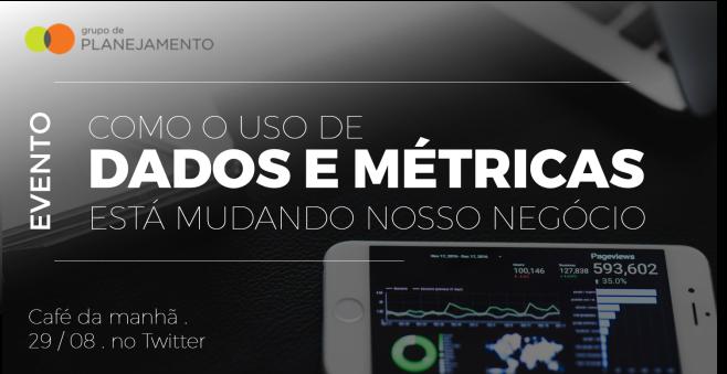 DadosEmétricas2