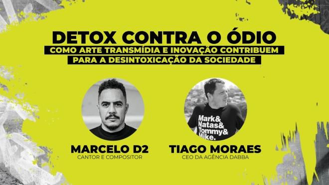 1. DETOX-CONTRA-O-ODIO