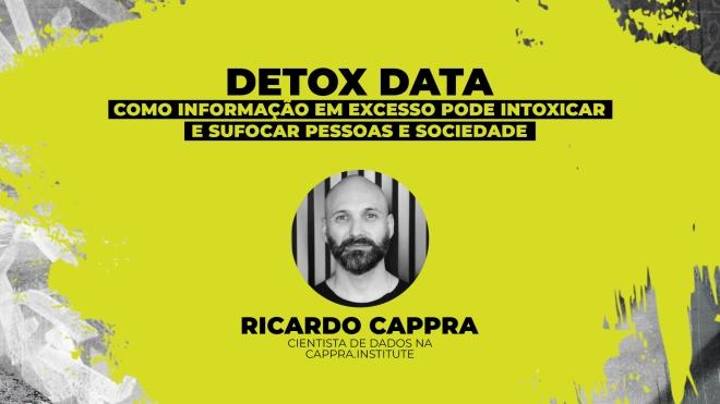 2. DETOX-DATA