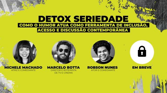 3. DETOX-SERIEDADE