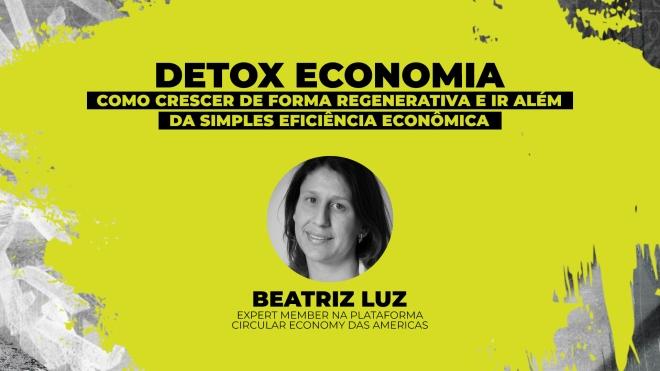 4. DETOX-ECONOMIA