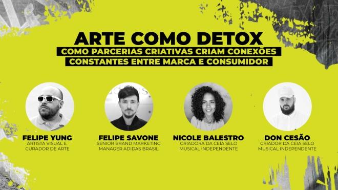 5. ARTE-COMO-DETOX