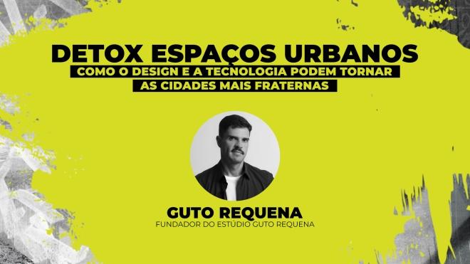 6.DETOX-ESPACOS-URBANOS