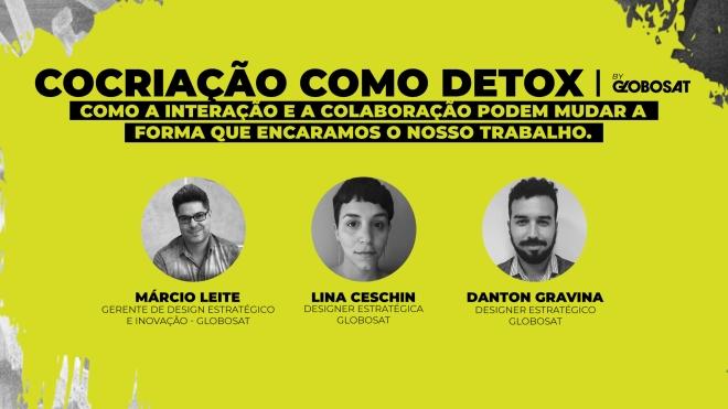 CARD_COCRIACAO-COMO-DETOX