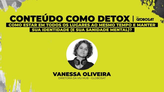CARD_conteudo-como-detox (1)