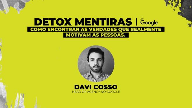 CARD_DETOX-MENTIRAS