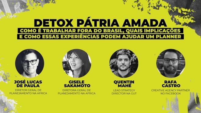 CARD_DETOX-PATRIA-AMADA.jpg