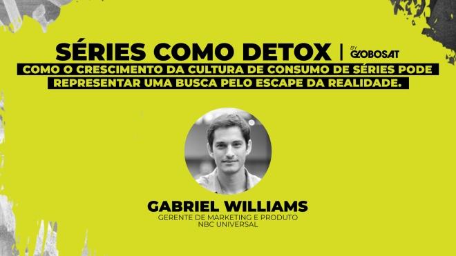 CARD_SEREIS-COMO-DETOX