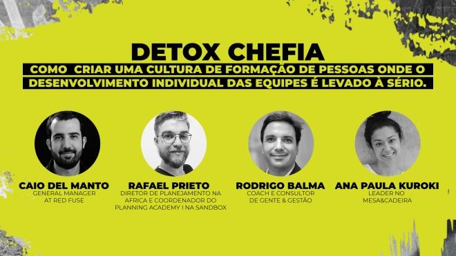 CARDS_DETOX-CHEFIA