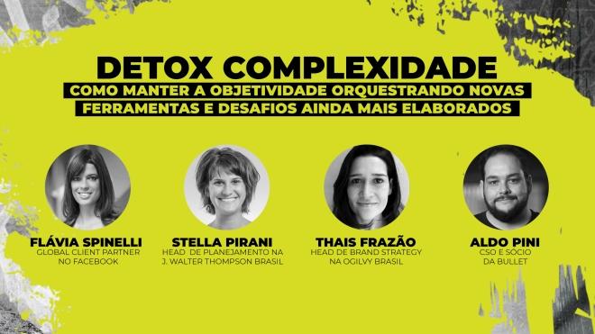 DETOX-COMPLEXIDADE