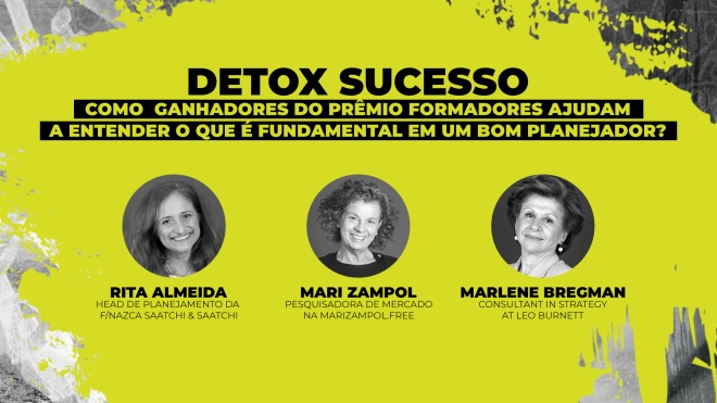 DETOX_SUCESSO